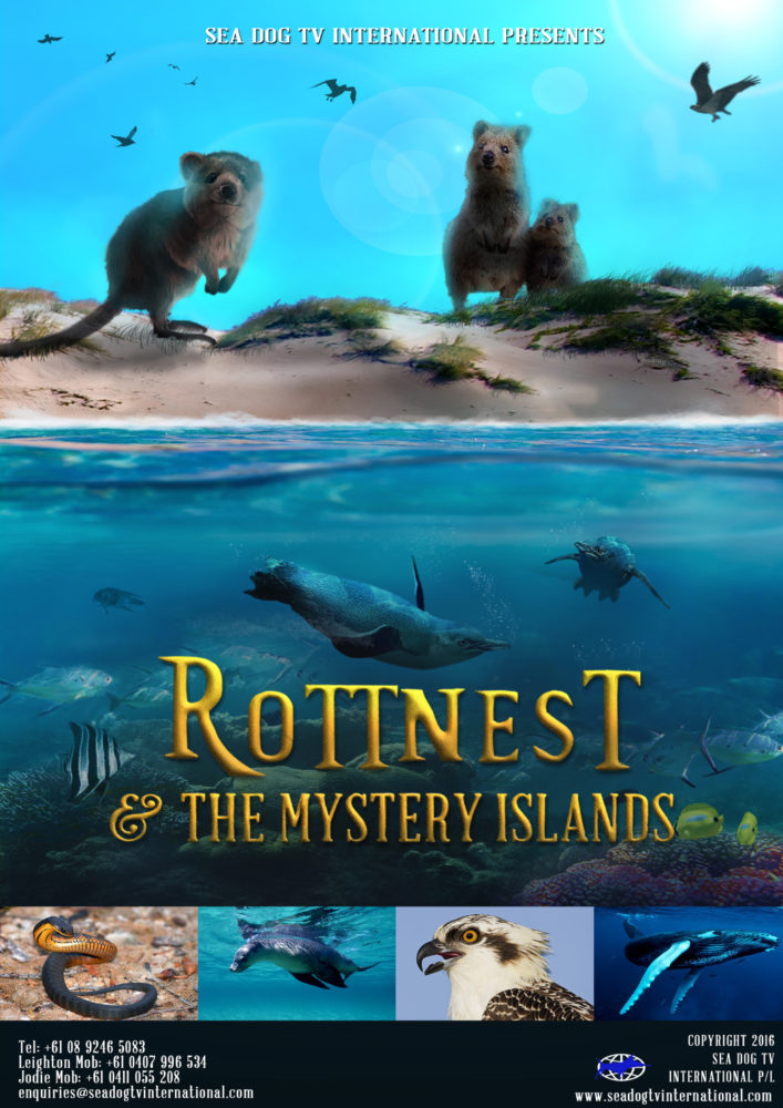Rottnest and the Mystery Islands.pdf-1